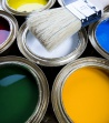 Painting & Decorating Bradford