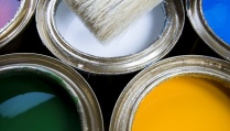 Painters and Decorators in